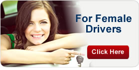 Female Drivers Click Here