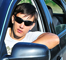 Insurance For Young Male Drivers